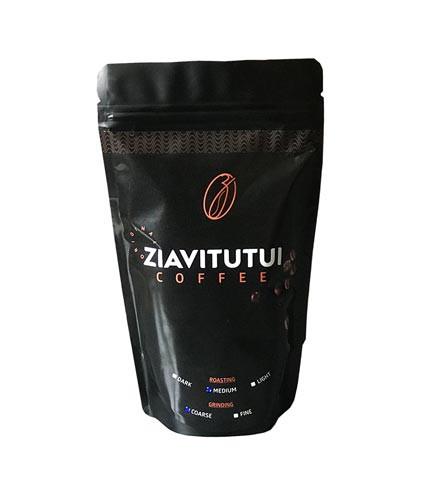 Ziavitutui Coffee - 200g