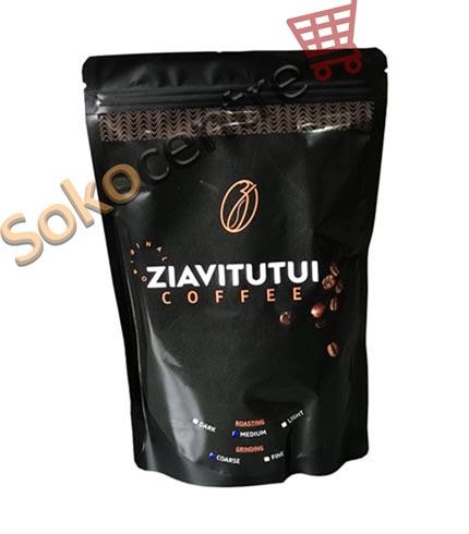 Ziavitutui Coffee - 400g