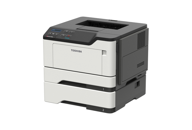 3 in 1 Printer