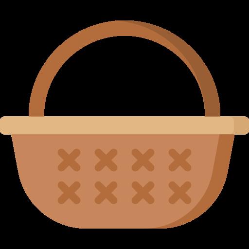 woven baskets online