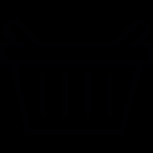 sokohampers