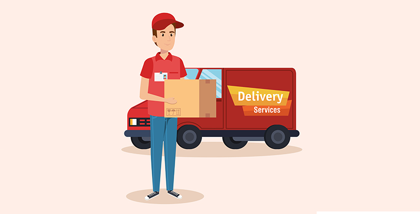 Sokocentre_Delivery