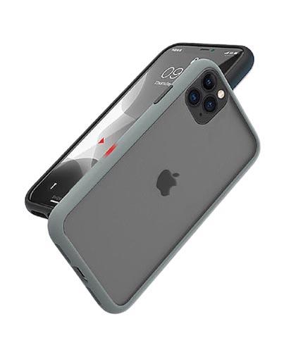 Anti-Scratch-Apple-Phone-Case