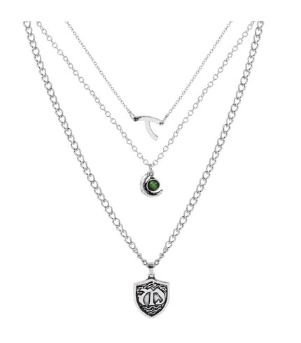 Hope Mikaelson Women Necklace