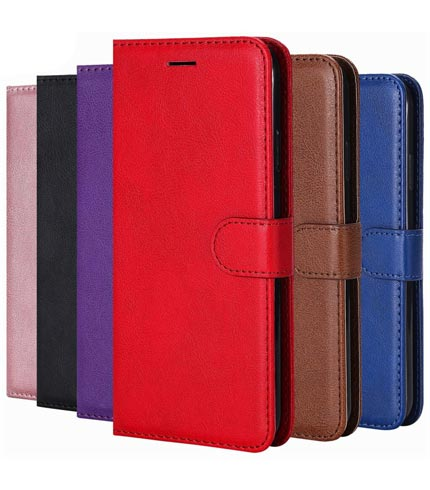 Leather-Phone-Case-For-iPhones
