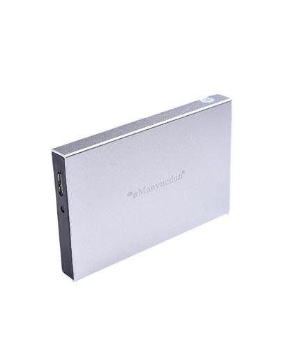 MANYUEDUN-2.5-External-Hard-Disk-Drive
