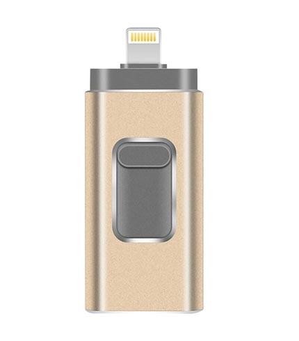 iphone-usb-pen-drive