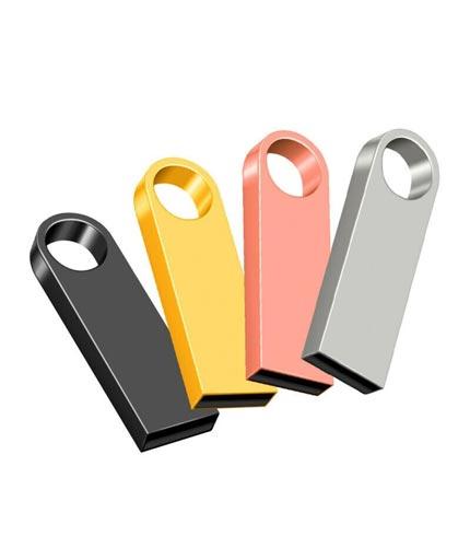 metal-usb-pen-drive