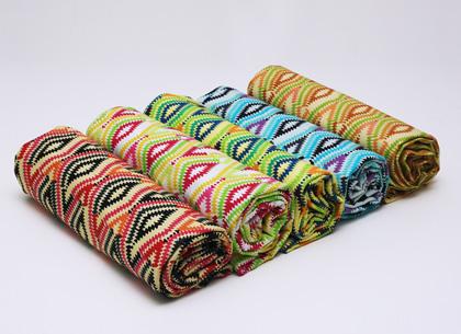 Woodin Fabric