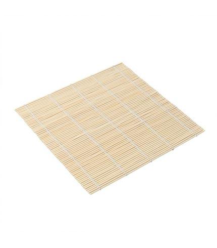 bamboo-placemat