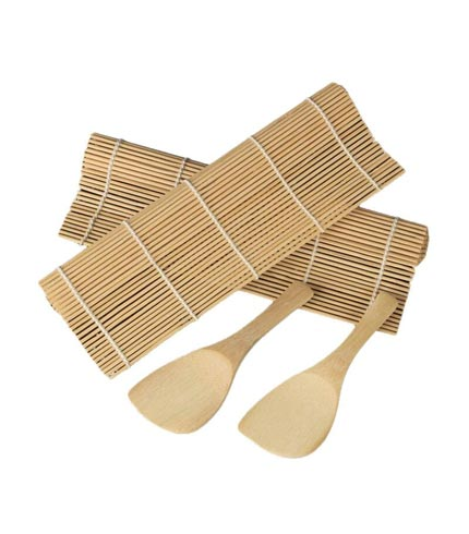 bamboo-rolling-placemat