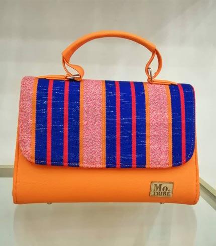 blue-and-orange-design-smock-handbag
