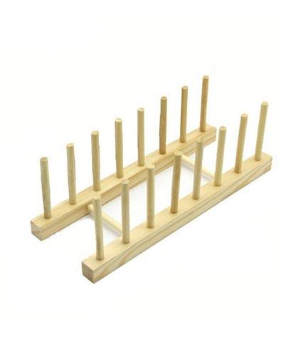 dish-rack