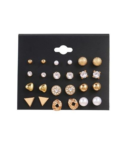earrings-set