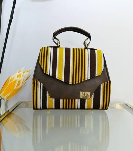 gold-and-brown-design-smock-handbag