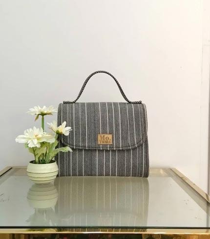 grey-smock-design-handbag