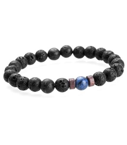 moonstone-beaded-bracelet