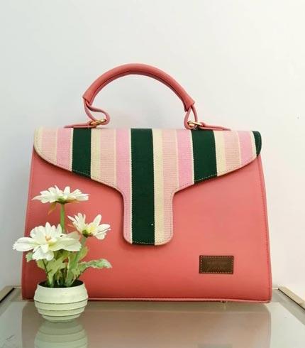 orange-smock-design-handbag