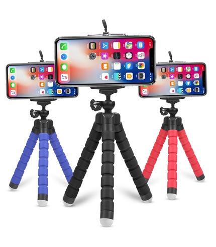 phone-tripod