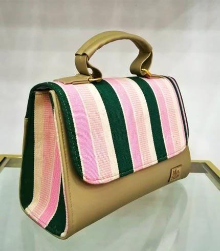 pink-and-green-smock-design-handbag