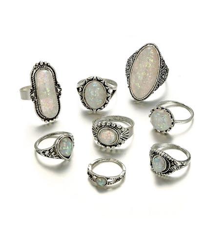 ring-set
