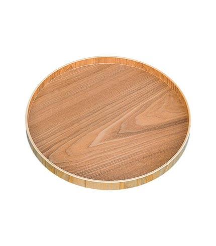round-wooden-tray