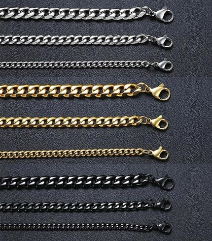 stainless-steel-bracelet