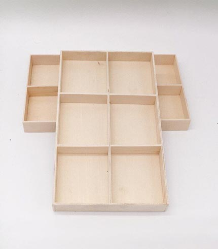 storage-tray