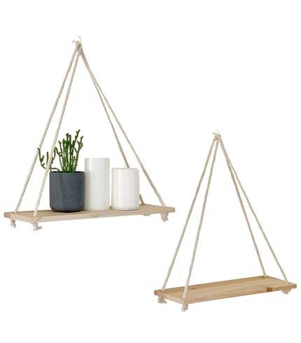 wall-hanging-shelf