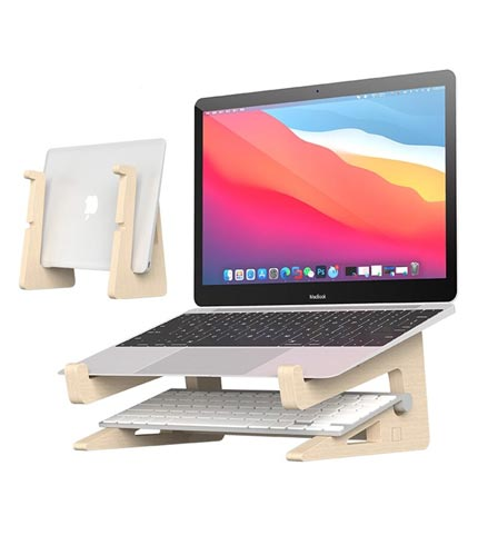 wood-laptop-stand