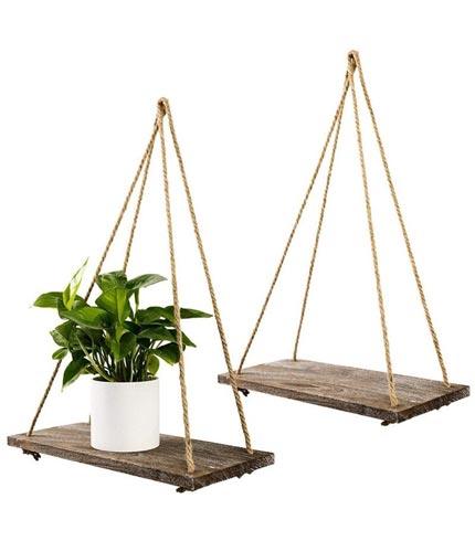 wooden-hanging-shelf