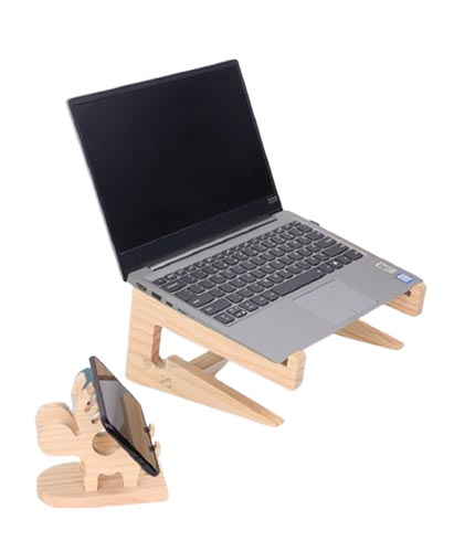 wooden-laptop-stand