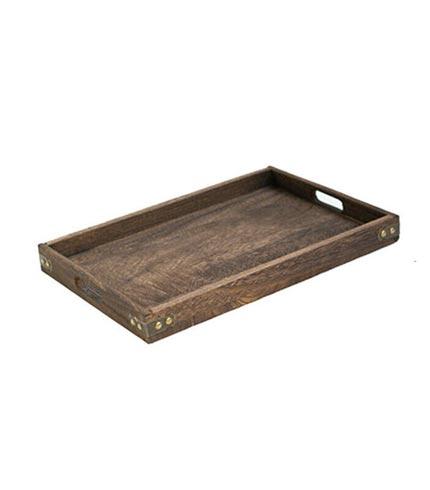 wooden-rectangular-tray