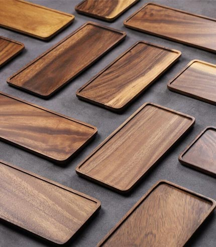 wooden-tray