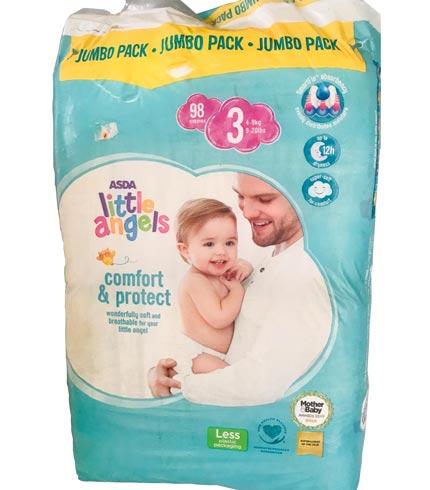 ASDA-Baby-Diapers-Jumbo-Pack