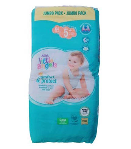 ASDA-Baby-Diapers-Jumbo