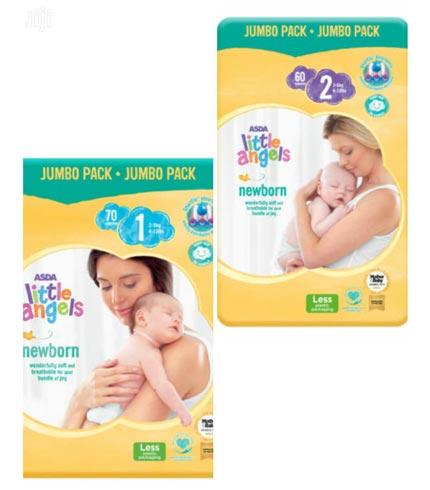 ASDA-Diapers-Jumbo-Pack