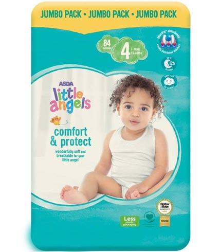 ASDA-Diapers