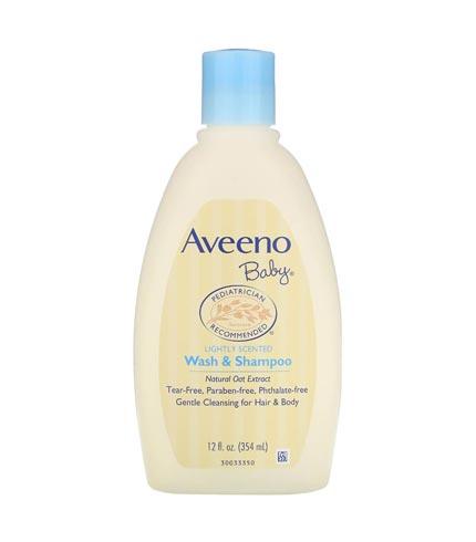 Avenoo-Baby-Wash-and-Shampoo