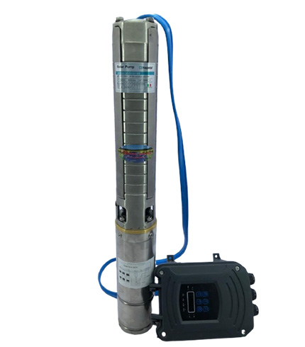 1-hp-solar-submersible-water-pump