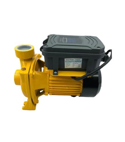 2-hp-solar-surface-water-pump