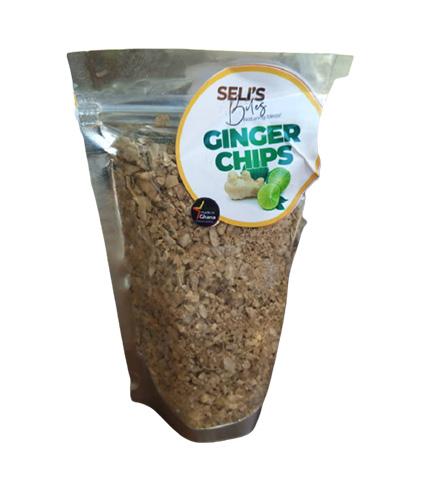 Selis-Ginger-Chips